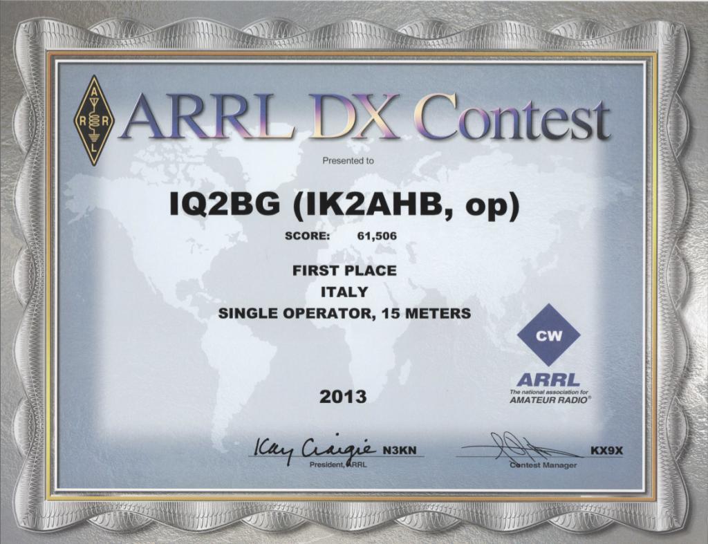ARRL_2013_IQ2BG